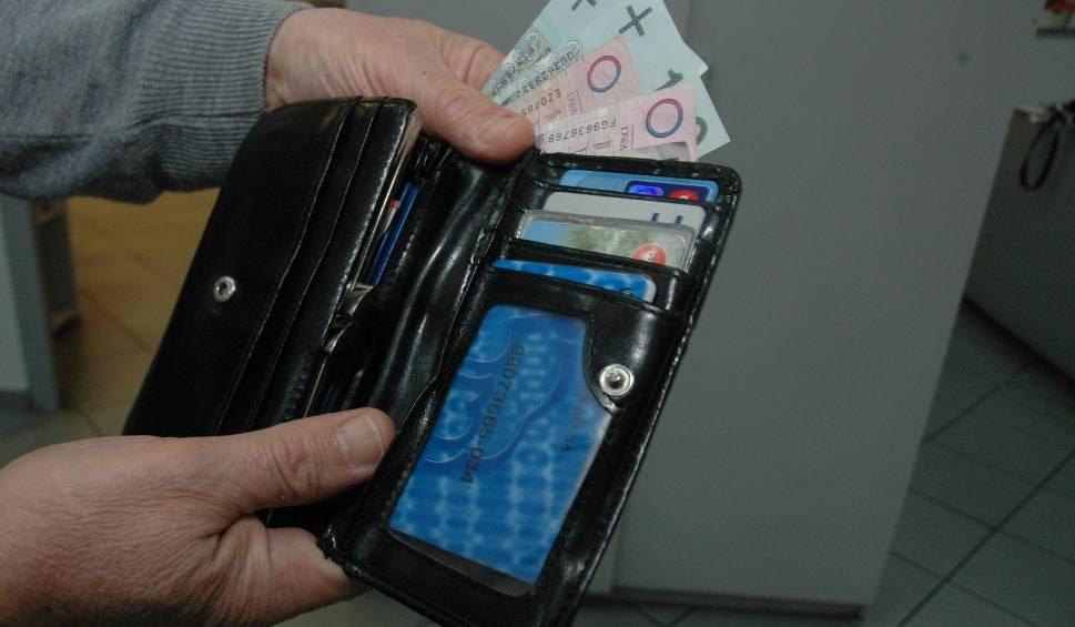 Film do artykułu: Opolskie Centrum Rozwoju Gospodarki oragnizuje czwarty raport płacowy. Zaprasza opolskie firmy