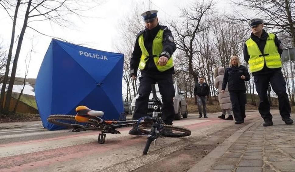 Film do artykułu: Policja i Centrum Kultury 105 w Koszalinie o bezpieczeństwie na filmach [zobacz spoty]