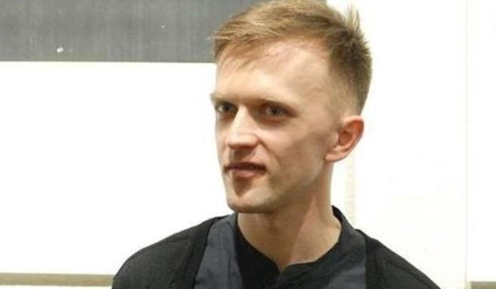 Film do artykułu: Piotr Piasta Człowiekiem Roku 2018 Powiatu Przysuskiego. Oto laureaci