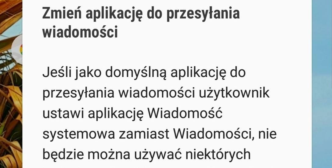 Oszuści za pomocą przestępstwa internetowego ukradli z konta firmy pana Damiana 26 tys. zł