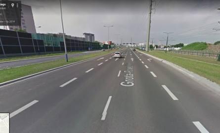 Krowoderska.pl: koniec z problemem parkowania na Ruczaju?