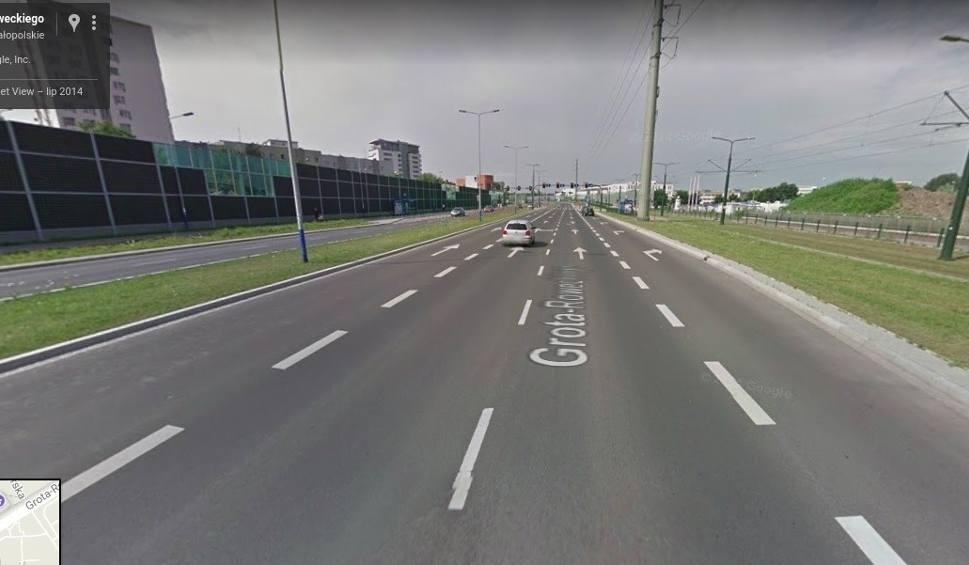 Film do artykułu: Krowoderska.pl: koniec z problemem parkowania na Ruczaju?