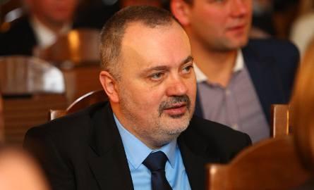 Radni PiS proponują kontrakt dla Poznania