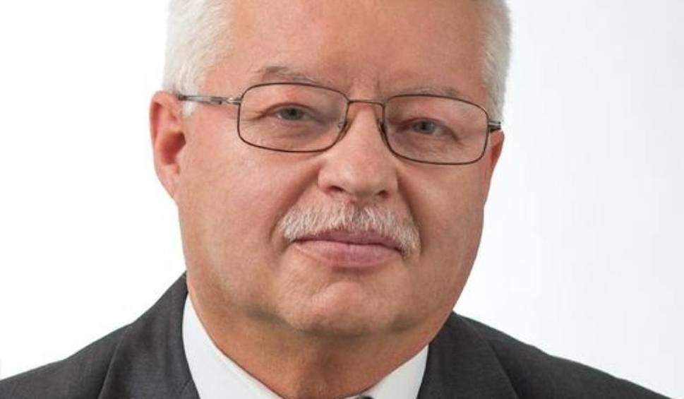 Film do artykułu: Wybory samorządowe 2018. Marek Omasta, kandydat na burmistrza Pińczowa o swoim programie [ROZMOWA]
