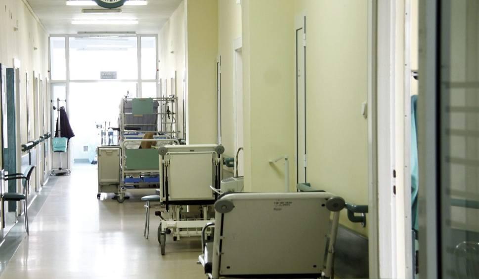 Film do artykułu: Odszkodowania dla pacjentów. Ile szpitale i przychodnie płacą za rozstrój zdrowia, a ile za uszkodzenie ciała?