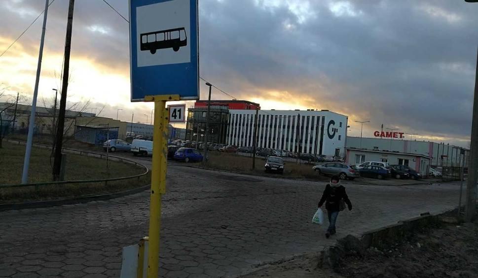 Film do artykułu: Blok zamiast placu zabaw przy ulicy Głowackiego?