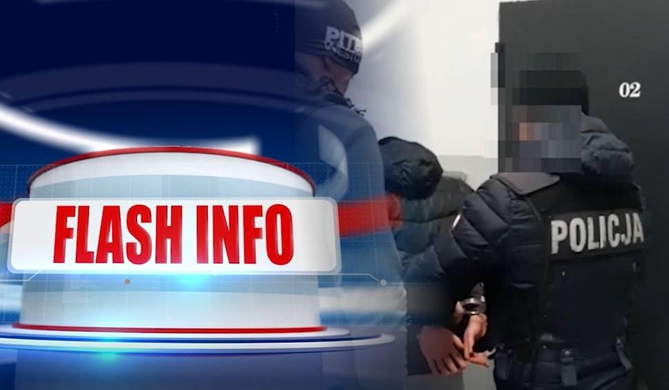 Film do artykułu: Flash Info. Najważniejsze wydarzenia z Kujaw i Pomorza