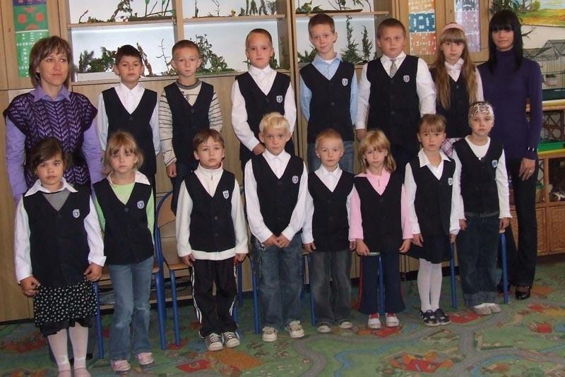 Sebastian urbanski szkola forex