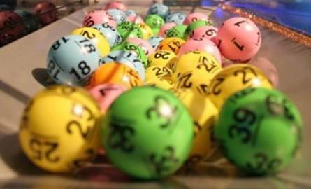 Wyniki Lotto: Poniedziałek, 16 stycznia 2017 [MULTI MULTI, KASKADA, MINI LOTTO, SUPER SZANSA]
