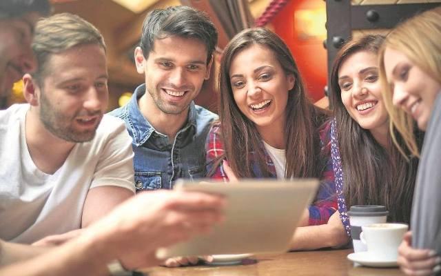 darmowe kanadyjskie mobilne strony randkowe