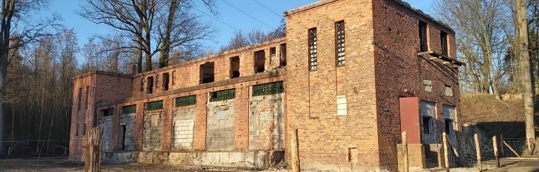 Prawie 50 lat temu Kunice stały się dzielnicą Żar. Jak wyglądała historia miejscowości przez ponad pól wieku?