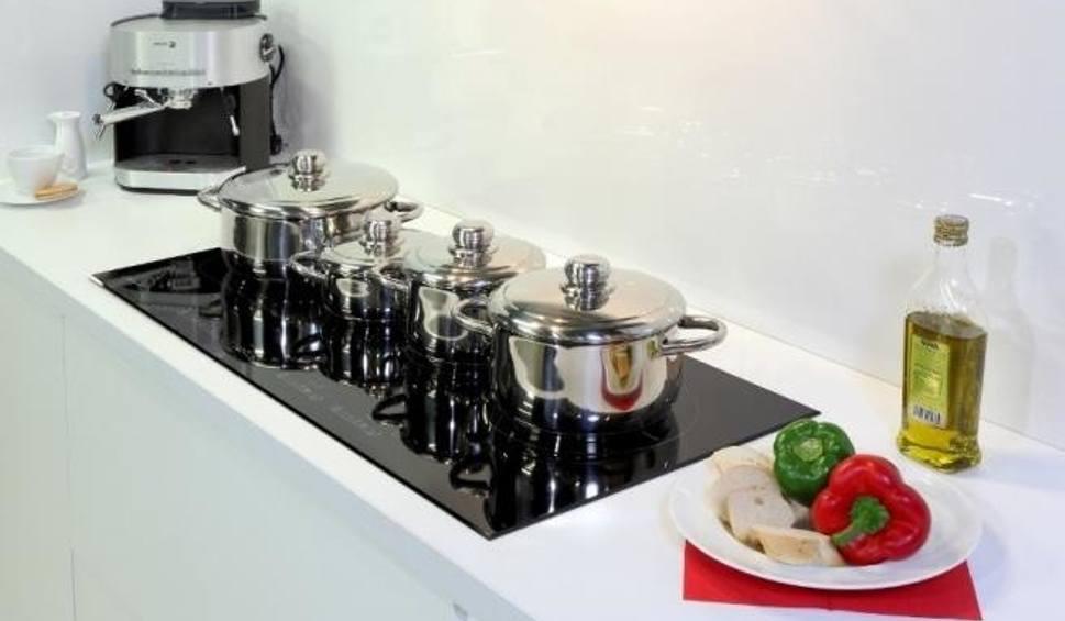 Naczynia Do Kuchni Indukcyjnej Które Warto Kupić I Jakie