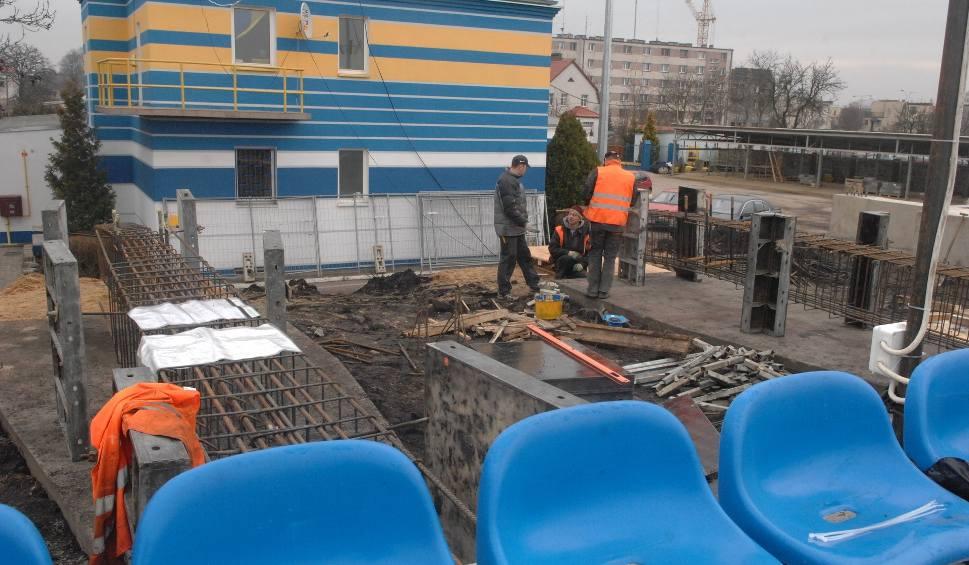 Film do artykułu: Gorzów: historia jednego zdjęcia. Tak zmieniał się stadion gorzowskiej Stali [GALERIA]