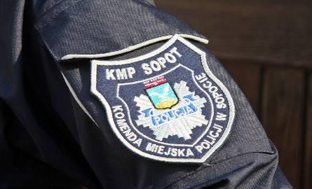 Policja i prokuratura szukają chłopca, który miał paść ofiarą molestowania na plaży w Sopocie. Sprawca siedzi już w areszcie