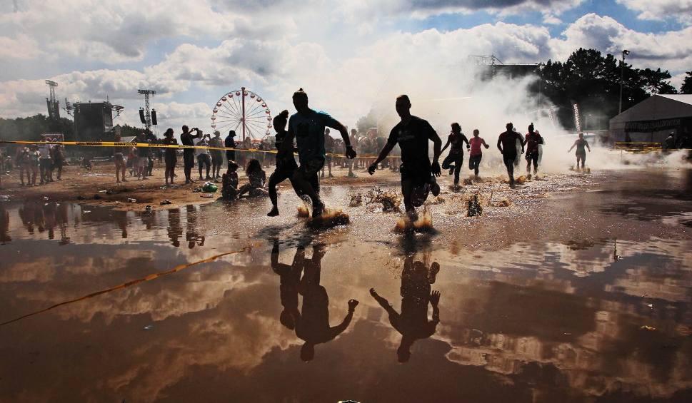 Film do artykułu: Pogoda w Kostrzynie nad Odrą. Czego się spodziewać podczas Pol'and'Rock Festival? Sprawdźcie godzinową prognozę pogody [1-3 sierpnia]