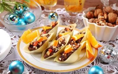 Mak na wigilinym stole symbolizuje obfitość. Zobaczcie, jakie dania z makiem przygotowują na święta nasi Czytelnicy.