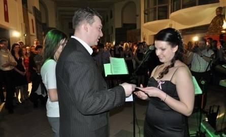 Maturzysta 2010: Rozdaliśmy ostatnie zaproszenia na wyjazd do Mikołajek (zobacz zdjęcia)