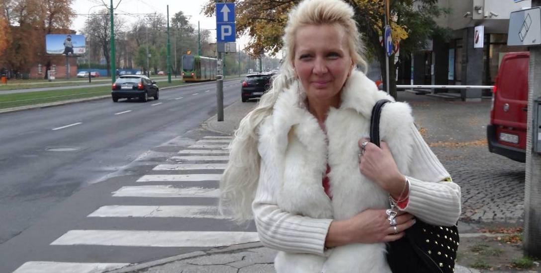 Barbara Klak zawiadomiła prokuraturę w 2006 roku, ale sprawa została zakończona dopiero po 9 latach. Zdaniem Barbary Klak w oparciu o nierzetelną, wydaną