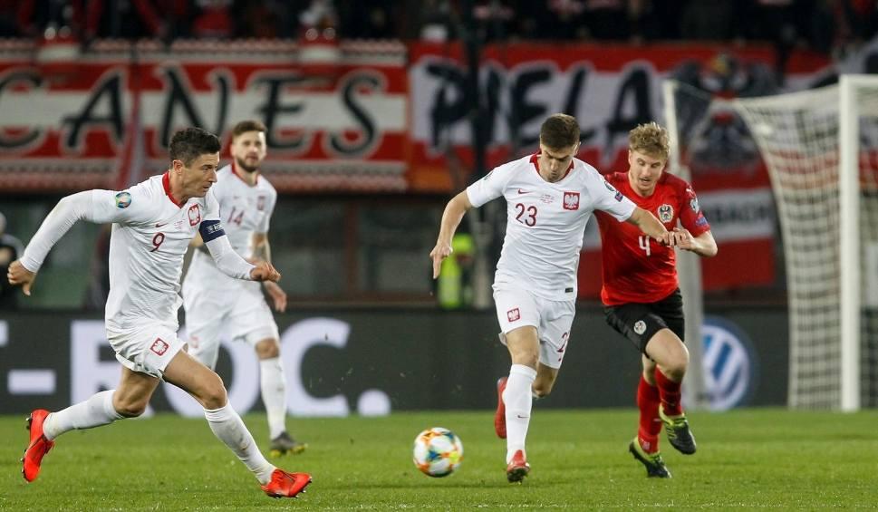 Film do artykułu: Ulga Lewandowskiego, dramat Piątka. Bayern i Hertha wydały komunikaty w sprawie napastników reprezentacji Polski