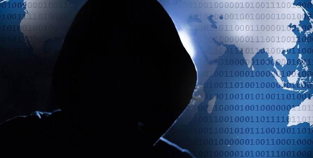 """""""Woda skażona uranem"""". Hakerski atak na urzędowych stronach"""