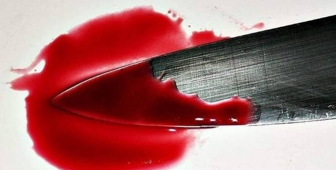 Zbrodnie kuchenne, czyli dlaczego żony zabijają mężów