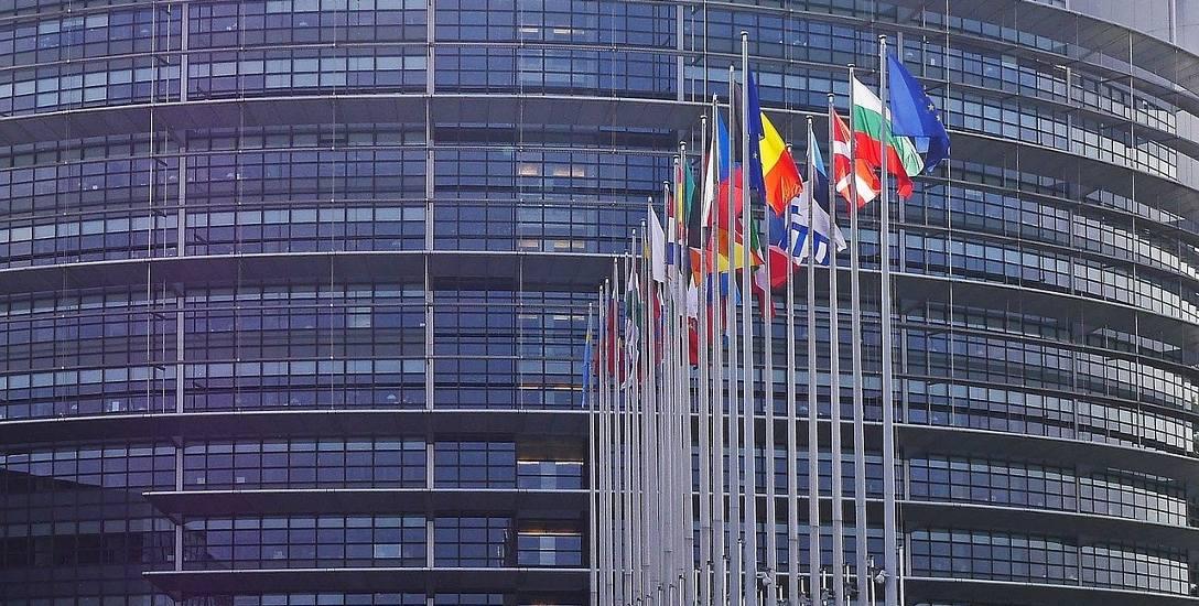 Eurowybory: Liberadzki powalczy z Arłukowiczem na jednej liście