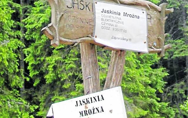Pogoda Zakopane Dziennikpolski24pl