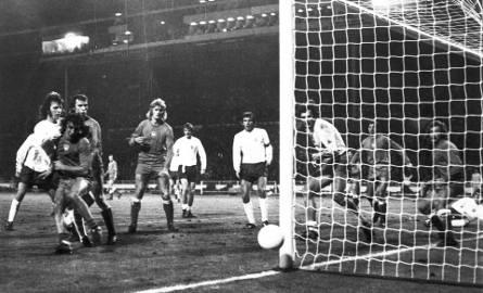 44 lata od remisu na Wembley. Jak wspominają go Polacy?