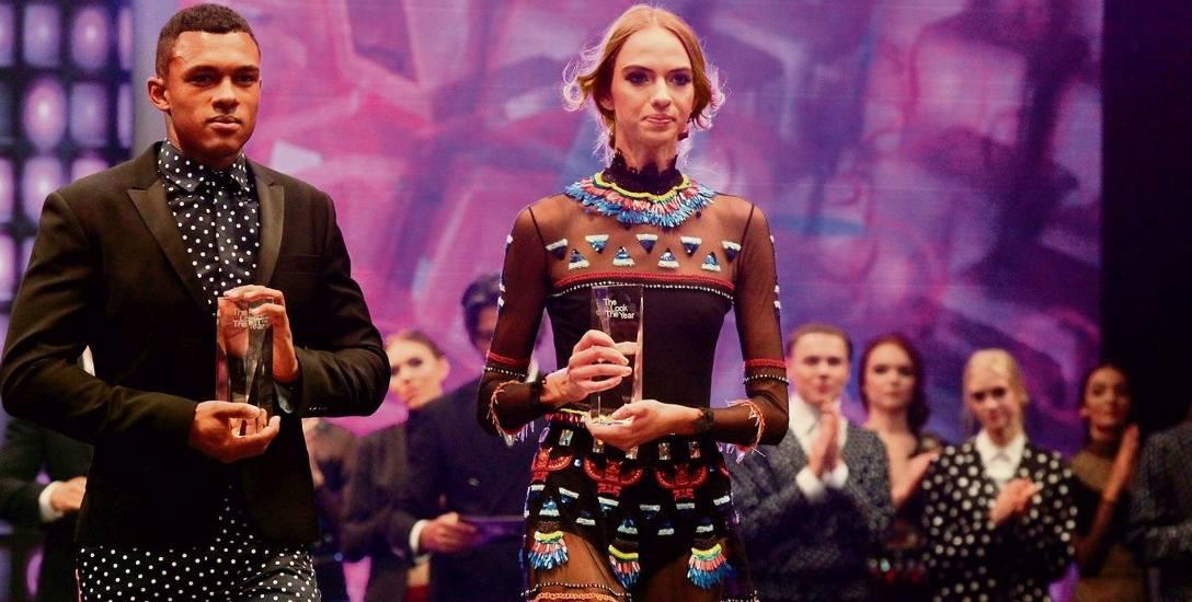 Polski finał The Look of the Year  w Łódzkiej ASP