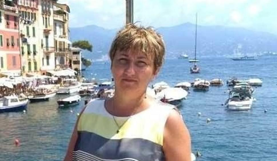 Film do artykułu: Teresa Belicka Nauczycielem na Medal w powiecie kieleckim. Jest nie tylko pedagogiem, ale i przyjacielem