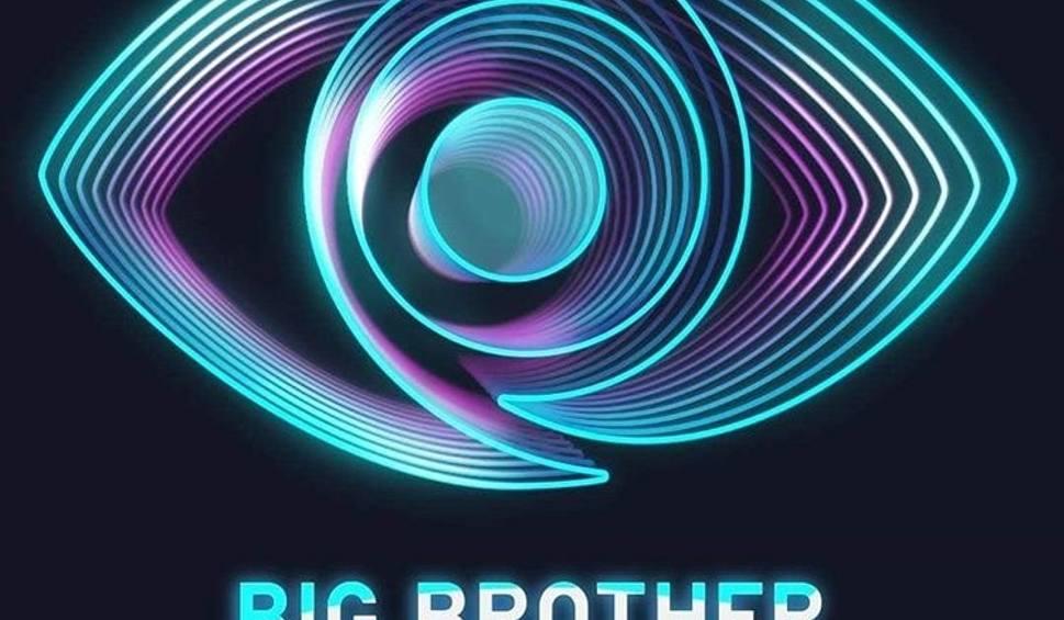 Film do artykułu: Czy Big Brother 2019 da radę w erze patostreamingu i sióstr Godlewskich? Jak zostać celebrytą w świecie internetu?