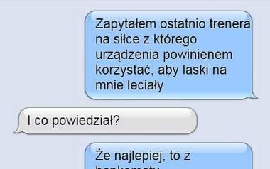 """Janusze Podrywu. Na tym fanpage na Facebooku dowiedzieć można się, jak nie podrywać drugiej osoby.  Zresztą zobaczcie sami ;)Gwiazda """"Teorii"""
