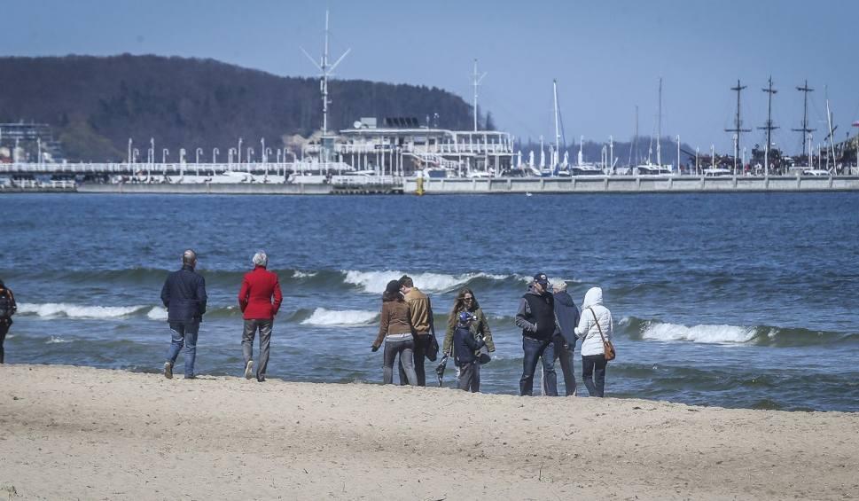Film do artykułu: Jaka będzie pogoda w sobotę, 16 lutego 2019 r. (16.02.2019)? Na Pomorzu ciepło i słonecznie [prognoza pogody]