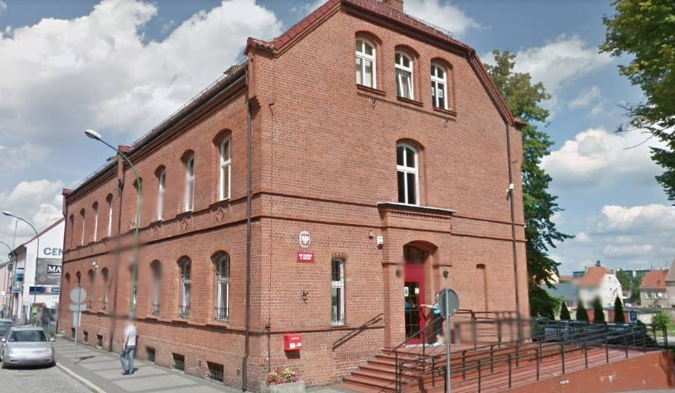 Film do artykułu: Protest w lubuskich sądach. Sąd w Sulęcinie jest zamknięty na cztery spusty. Nikt nie przyszedł do pracy. Jak jest w innych miejscowościach?
