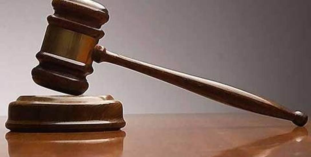 Bytom: 26-latka oskarżona o zabójstwo córeczki