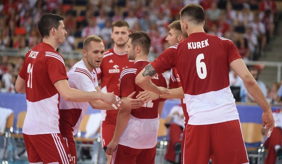Film do artykułu: Liga Światowa, Polska - Rosja: Biało-czerwoni zostali oszukani?