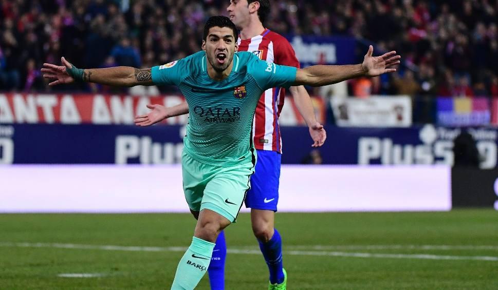 Film do artykułu: Mecz Paris Saint-Germain - FC Barcelona ONLINE. Gdzie oglądać w telewizji? TRANSMISJA TV NA ŻYWO
