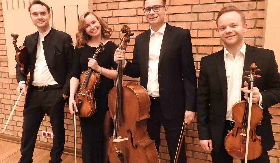Film do artykułu: Filharmonia w Gorzowie. 7 sierpnia będzie koncert online