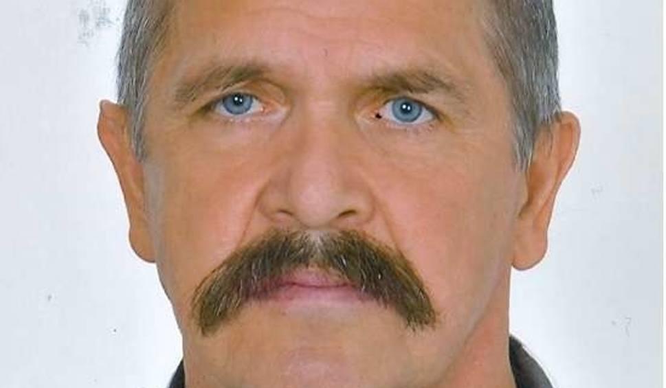 Film do artykułu: Zaginął 57-letni mieszkaniec Przemyśla Marian Mierzejewski. Policja prowadzi poszukiwania
