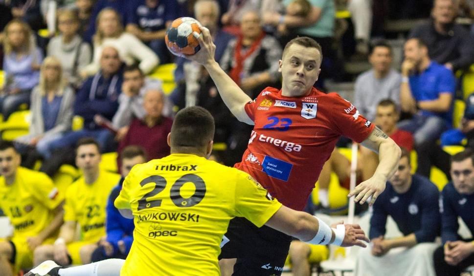 Film do artykułu: Energa Wybrzeże Gdańsk - Arka Gdynia. Wygraj bilet na mecz! [konkurs]