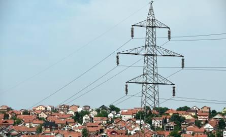 10 lat prawa do wyboru alternatywnego sprzedawcy prądu i gazu w domu