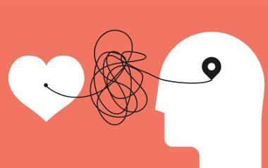 Depresja a schorzenia kardiologiczne - o wzajemnej zależności