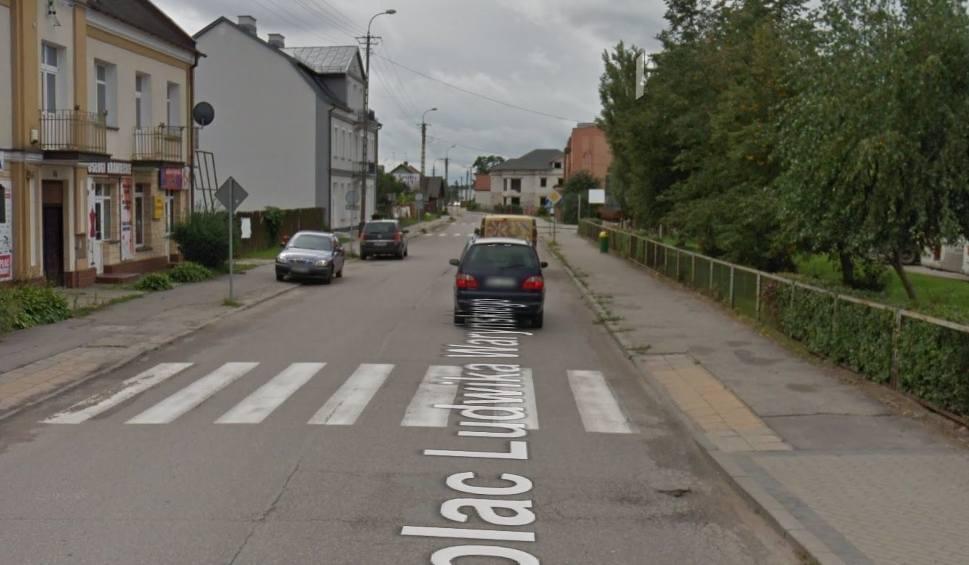 Film do artykułu: Ostrów Mazowiecka. Brawurowa jazda motocyklisty, 16.01.2020. Udaremnili ją ostrowscy policjanci. Zobacz wideo
