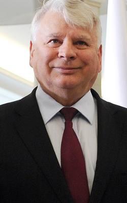 Bogdan Borusewicz (Platforma Obywatelska) został senatorem w okręgu wyborczym nr 65, który obejmuje Gdańsk i Sopot. Zdobył rekordowe poparcie -  122
