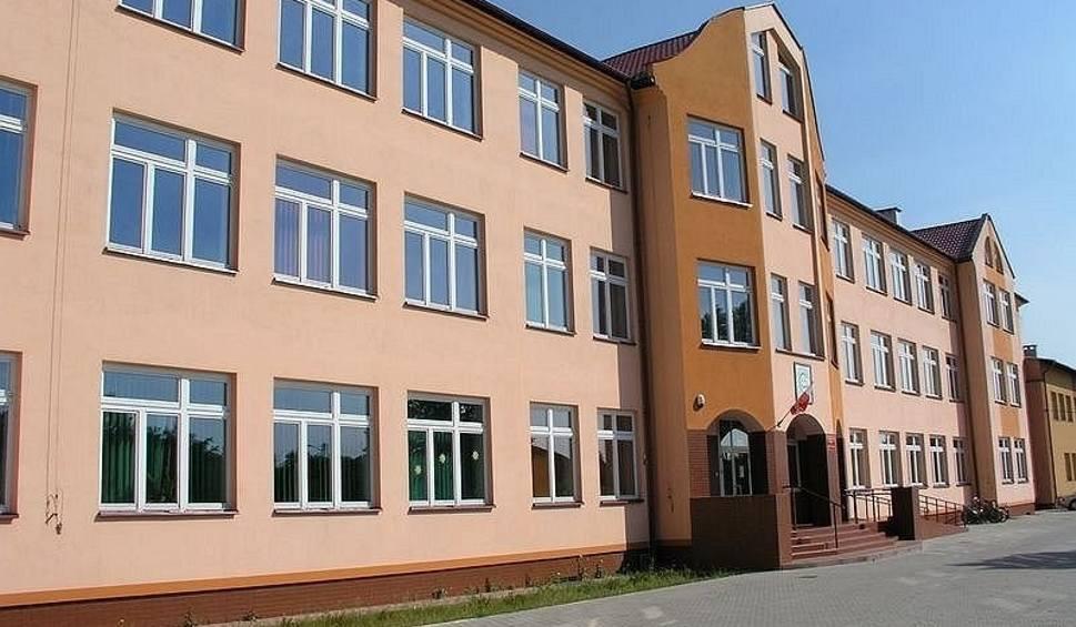 Film do artykułu: Dyrektor gimnazjum w Rudniku nad Sanem kompletnie pijany