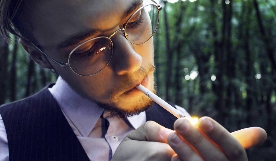 Film do artykułu: Przerwa na papierosa do odpracowania. To dyskryminacja palaczy? Polaków też to czeka? Papierosy na cenzurowanym w UE [17. 2. 2020 r.]