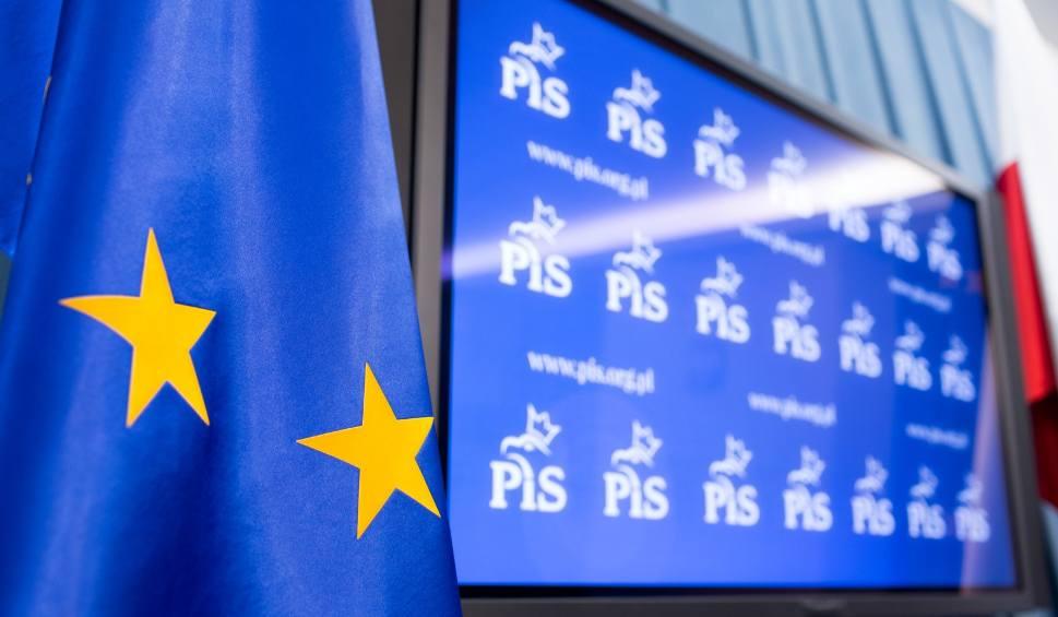 Film do artykułu: Prof. Rafał Chwedoruk: PiS nie ma już skąd czerpać wyborców. Musi skoncentrować się na obronie tego, co ma
