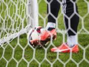 Rezerwowy Pafka. Na jakich zasadach  młodzi Ukraińcy powinni grać w mistrzostwach Polski?