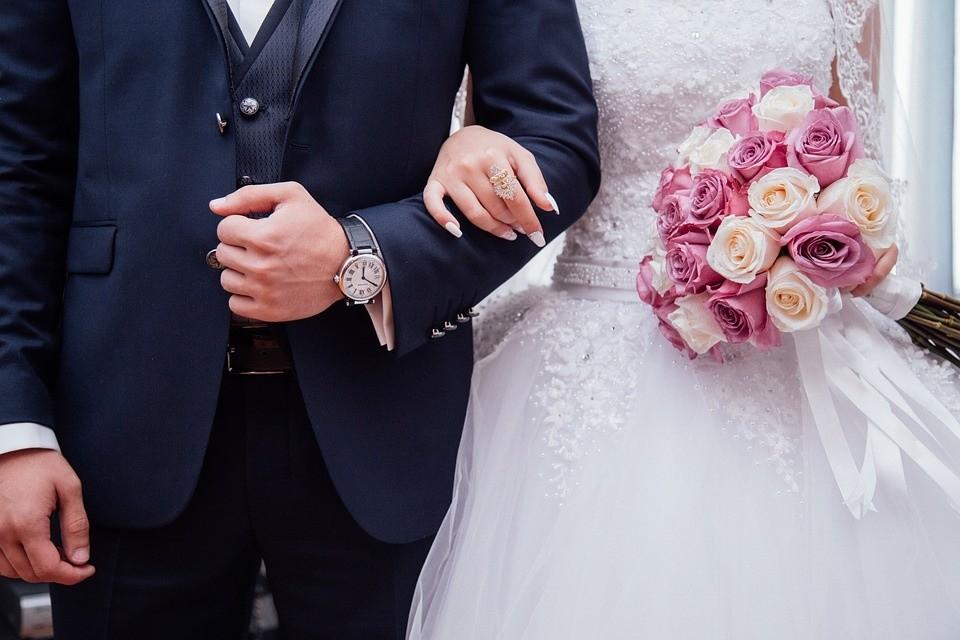Ile Dać Na ślub Ile Się Daje Na Wesele W Kopercie Ile Pieniędzy
