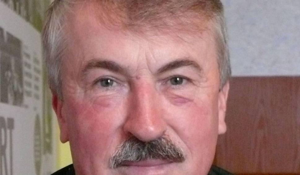 Film do artykułu: Zdzisław Wójcik, szef Rady Powiatowej Świętokrzyskiej Izby Rolniczej we Włoszczowie: - Dziki powinny być masowo odstrzelane